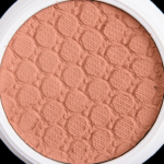Colour Pop Cornelious Super Shock Shadow