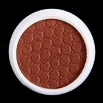 Colour Pop Bandit Super Shock Shadow