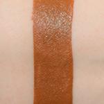 Dior 070 Dark Brown Star Fluid Foundation SPF 30