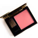 Estee Lauder Pink Ingenue Pure Color Envy Sculpting Blush (2016)