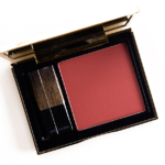 Estee Lauder Poppy Passion Pure Color Envy Sculpting Blush (2016)