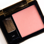 Estee Lauder Peach Passion Pure Color Envy Sculpting Blush (2016)