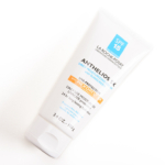 La Roche-Posay Anthelios Daily Moisturizing Cream with Sunscreen