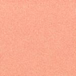 LORAC Dance 'Til Dawn Blush #1 Blush
