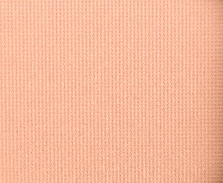LORAC Dance 'Til Dawn Eyeshadow #1 Eyeshadow