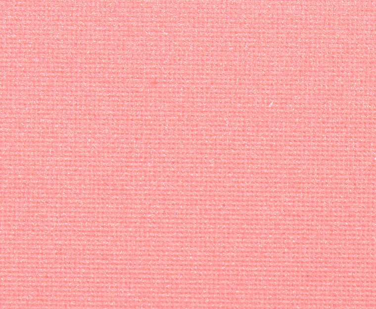 LORAC Dance 'Til Dawn Blush #2 Blush