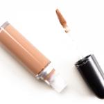 MAC Dash O' Spice Retro Matte Liquid Lipcolour