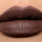 MAC Esspresso Retro Matte Liquid Lipcolour