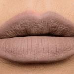 MAC Flesh Stone Retro Matte Liquid Lipcolour