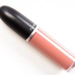 MAC Lady Be Good Retro Matte Liquid Lipcolour