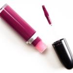 MAC Oh Lady Retro Matte Liquid Lipcolour