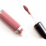 MAC So Me Retro Matte Liquid Lipcolour