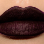 MAC Uniformly Fabulous Retro Matte Liquid Lipcolour