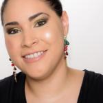 Make Up For Ever 13 Ivory Star Lit Powder