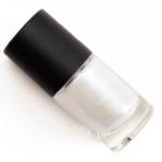 Make Up For Ever 1 Arctic White Star Lit Liquid