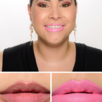 Make Up For Ever Candy Pink (200) Artist Acrylip
