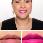 Make Up For Ever Fuchsia Pink (201) Artist Acrylip