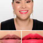 Make Up For Ever Coral Pink (202) Artist Acrylip