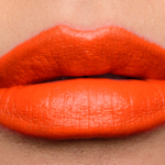 Make Up For Ever Orange (300) Artist Acrylip