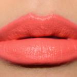 Make Up For Ever Poppy Orange (301) Artist Acrylip