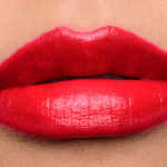 Make Up For Ever Iconic Red (400) Artist Acrylip