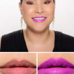 Make Up For Ever Lilac (500) Artist Acrylip