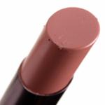 Makeup Geek Candid Iconic Lipstick