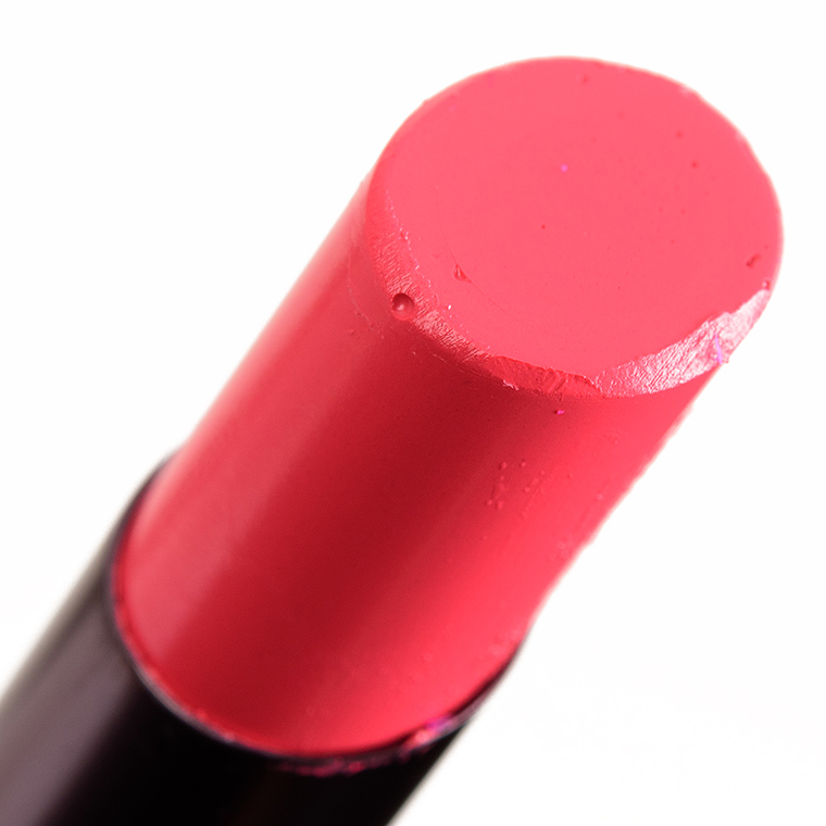 Makeup Geek Clumsy Iconic Lipstick