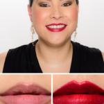 Makeup Geek Elegant Iconic Lipstick