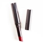 Makeup Geek Feisty Iconic Lipstick