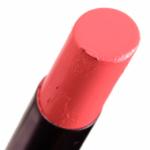 Makeup Geek Giddy Iconic Lipstick