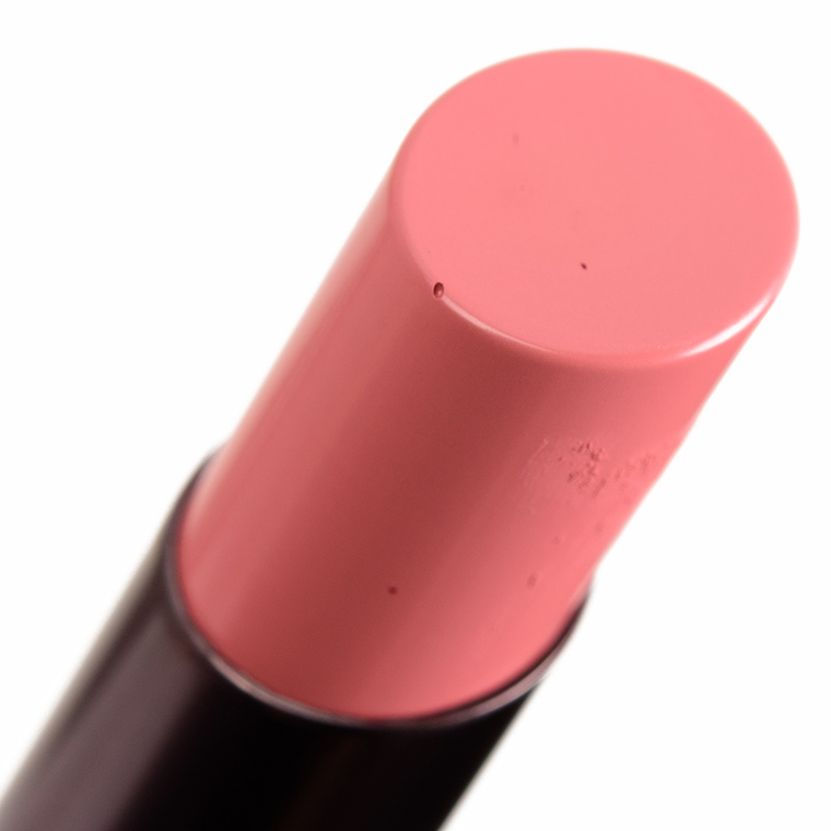 Makeup Geek Gullible Iconic Lipstick