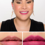 Makeup Geek Lively Iconic Lipstick
