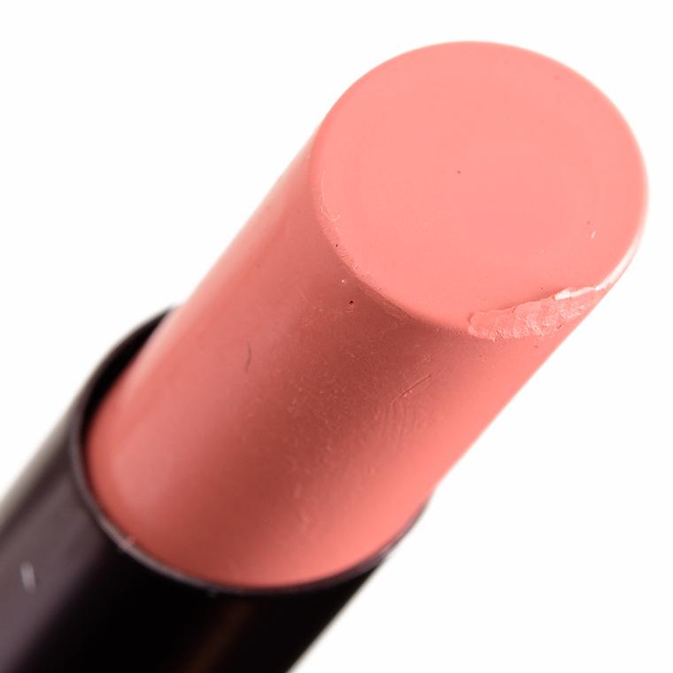 Makeup Geek Naive Iconic Lipstick