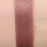 Makeup Geek Offbeat Iconic Lipstick