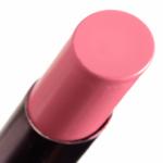 Makeup Geek Proper Iconic Lipstick