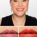 Makeup Geek Quirky Iconic Lipstick