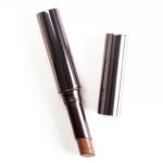 Makeup Geek Rare Iconic Lipstick