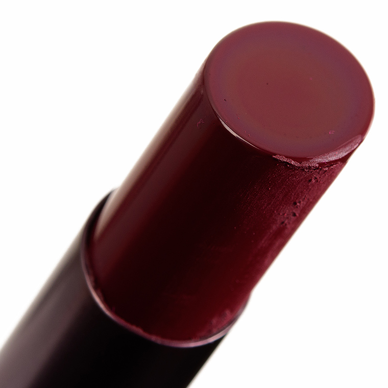 Makeup Geek Risque Iconic Lipstick