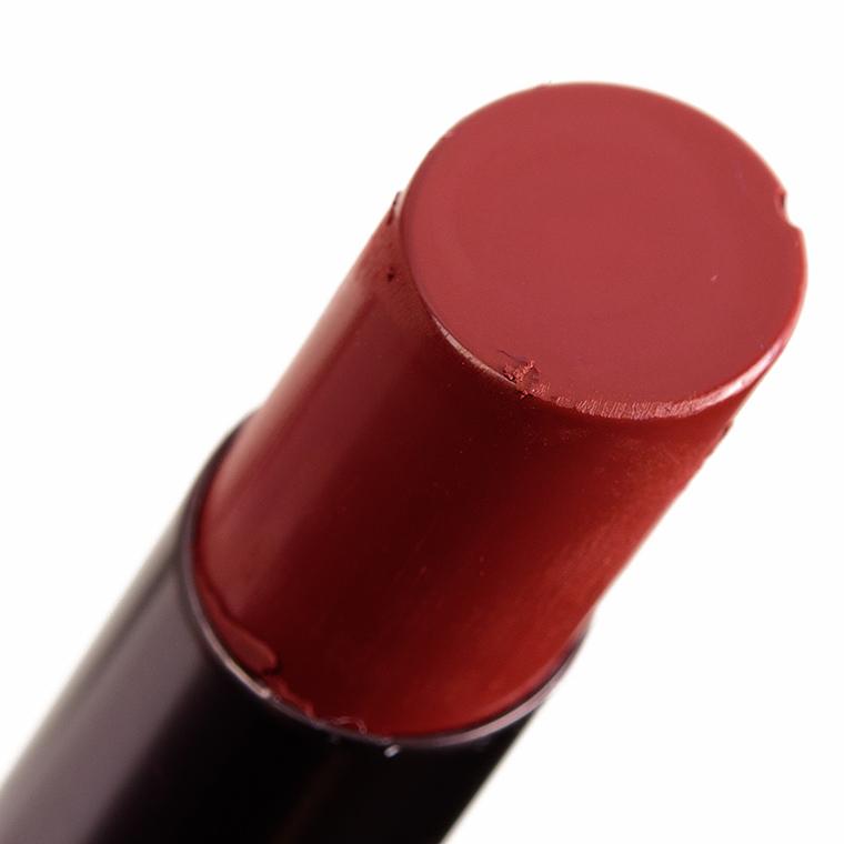 Makeup Geek Saucy Iconic Lipstick
