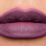 Makeup Geek Savvy Iconic Lipstick