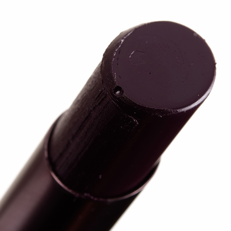 Makeup Geek Shady Iconic Lipstick