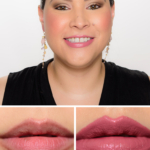 Makeup Geek Shy Iconic Lipstick