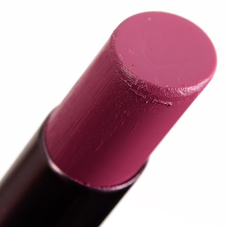 Makeup Geek Spoiled Iconic Lipstick
