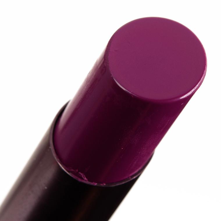 Makeup Geek Vain Iconic Lipstick