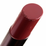Makeup Geek Witty Iconic Lipstick