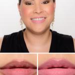 Makeup Geek BFF Plush Lip Crème