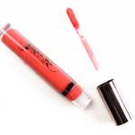 Makeup Geek Free Spirit Plush Lip Crème