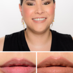 Makeup Geek Jetsetter Plush Lip Crème