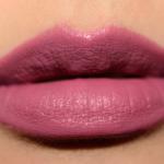 Makeup Geek Old Soul Plush Lip Crème